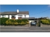 Picture Mountain View Taylors Lane Ballyboden,...