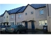 Picture No. 23 Orchard Court, Off Commons Road,...