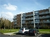 Picture 84 Whatley Hall, Archerswood, Clonee, Dublin 15