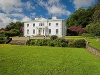 Picture Hollywood House, Glenealy Co. Wicklow
