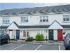 Picture 7 Holywell Villas, Swords, Dublin