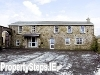 Picture Cottage to Rent Nobber - Meath - Ireland