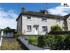 Picture 207 Ballyboden Road, Rathfarnham, Dublin 16,...