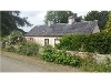 Picture Tinnymuck, Moate, Westmeath, N37 YY7