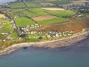 Picture Site At Fennells Bay Crosshaven, Co. Cork