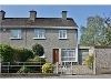 Picture 51 Pacelli Road, Naas, Co Kildare