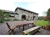 Picture The coach house, carrignagroghera, rathealy...