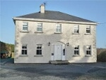Picture The Cottage, Damastown, Naul, Dublin