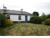 Picture Ballymaleel, Letterkenny, Co. Donegal