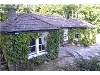 Picture Mill House, Clondulane, Fermoy, Co Cork