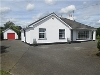 Picture Ballybroder, Durrow, Tullamore, Offaly