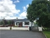 Picture 10 Ballinaclose, Kilmainhamwood, Co Meath