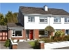 Picture 137 Monread Heights, Naas, Co Kildare